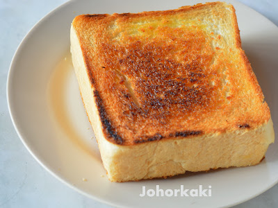 Food-Blogger-NTV7-Kacang-Pool-Haji-Selera-Larkin-Johor-Bahru