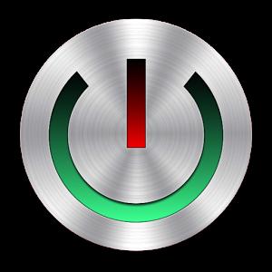 မိမိ ဖုန္း Power ကုိမႏွိပ္ပဲ႕ အလြယ္တကူ  အဖြင္႔ / အပိတ္ ျပဳလုပ္ႏုိင္မယ္႔ Screen Off and Lock_1.17.3 Apk