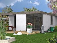 Max Haus Modern 2.2