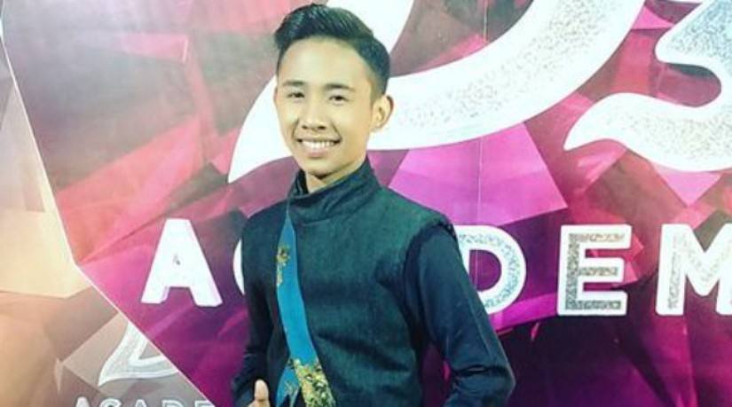 Jadwal Audisi & Cara Daftar Dangdut Academy 4 2016 di INDOSIAR