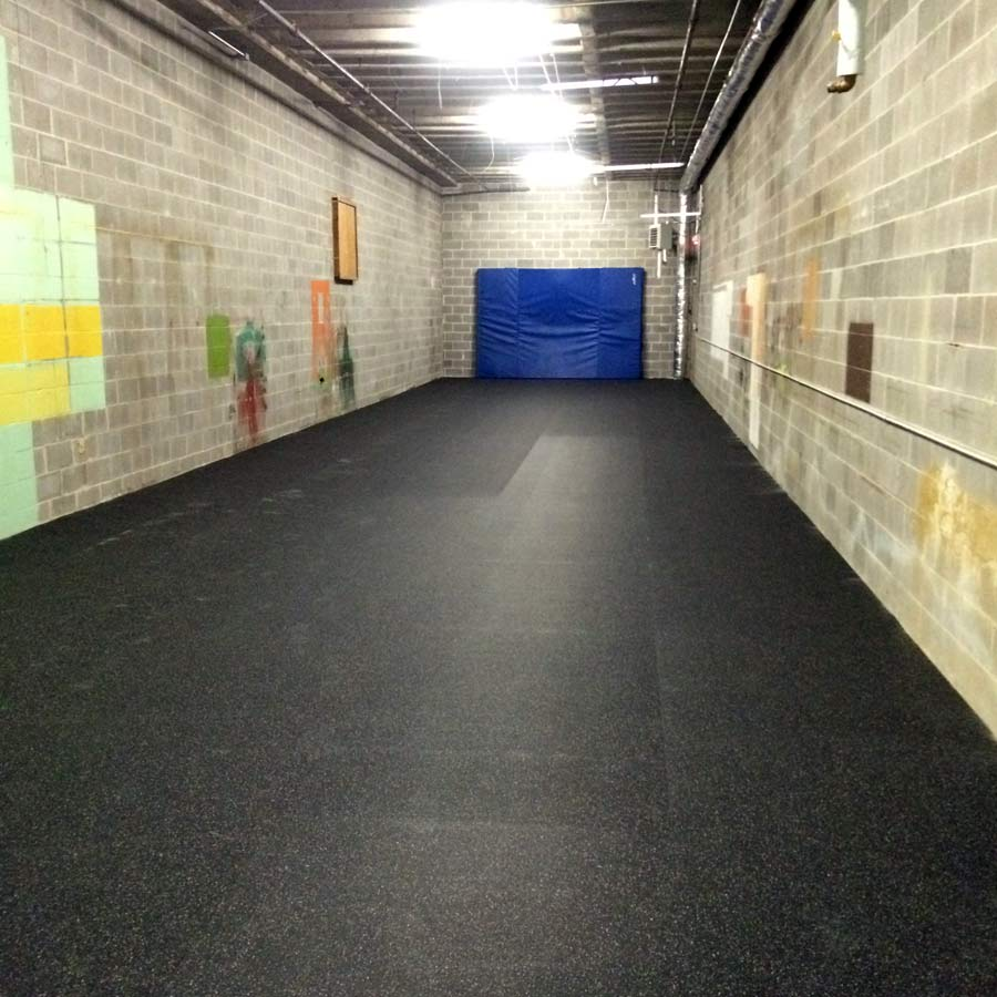 Greatmats Specialty Flooring Mats and Tiles What makes