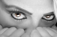 Los psicópatas son mejores a la hora de fingir miedo y remordimiento