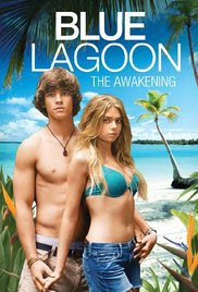 Blue Lagoon – The Awakening (2012)