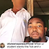 Ministry of Women Affairs in Edo state takes up the case of the Edo State Corper who bragged about oral sex with a minor