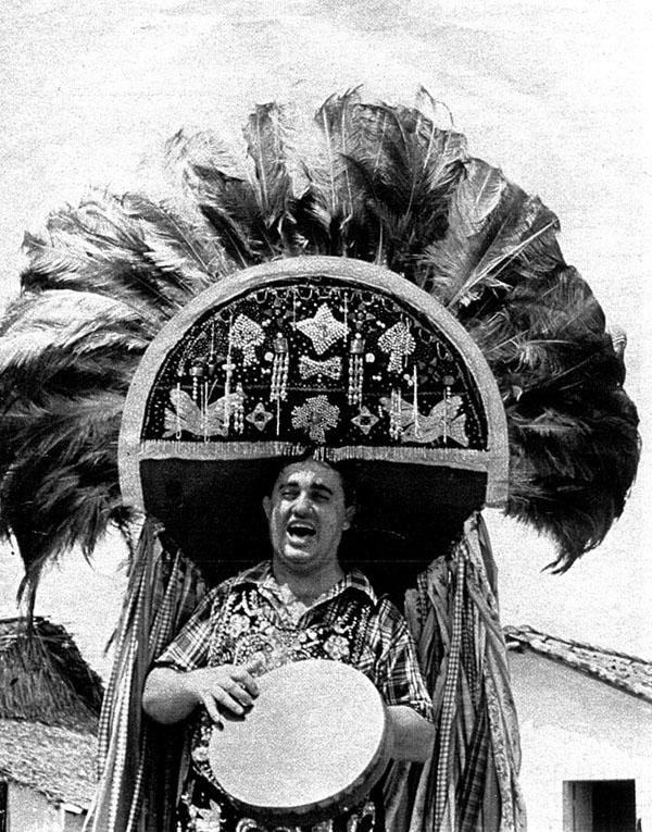 Resultado de imagem para fotos de Giovanni gallo no museu do marajó