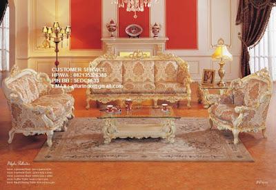 Sofa tamu set Klasik eropa,sofa ukiran klasik mebel interior klasik mewah,Sofa tamu set Klasik eropa,sofa ukiran klasik mebel interior klasik mewah,mebel jepara kualitas,mebel ukir jepara,mebel duco putih,mebel interior rumah mewah
