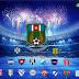 Copa Santiago: El programa de la 2ª fecha.