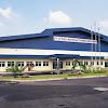 Info Terbaru  Lowongan Kerja 2019 PT Yutaka Manufacturing Indonesia
