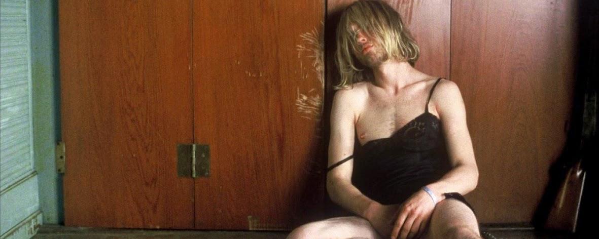 Last Days - Ostatnie Dni - 2005