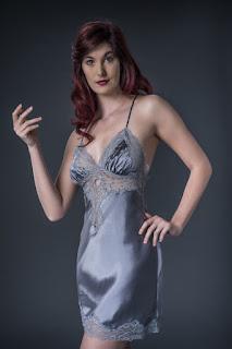liliana-casanova-contemporaine-silk-slip