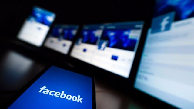 Facebook Akan Lawan Terorisme Lewat Mesin Cerdas