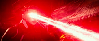 cyclops optic blast x men apocalypse image picture poster wallpaper screensaver
