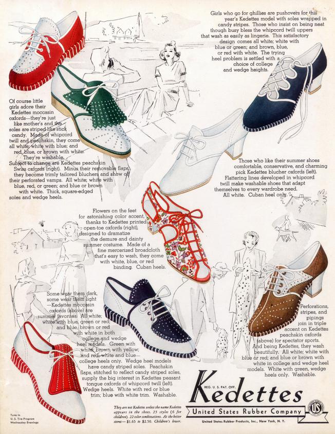 Canvas Shoes Mens Ebay