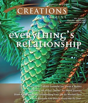 http://www.creationsmagazine.com/pdf/Feb-Mar-2015.pdf