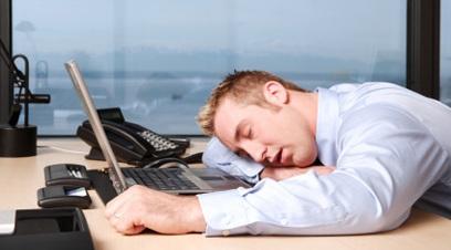 Cara Agar Tidak Lemas Meskipun Kurang Tidur Di Malam Hari