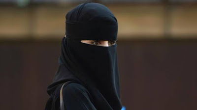 Muslim woman wins $85,000 lawsuit after police remove her hijab