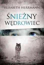 http://lubimyczytac.pl/ksiazka/3686487/sniezny-wedrowiec