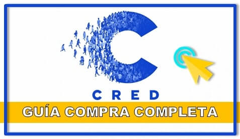 Guía Actualizada Completa Comprar Cred (LBA) Criptomoneda Fácil