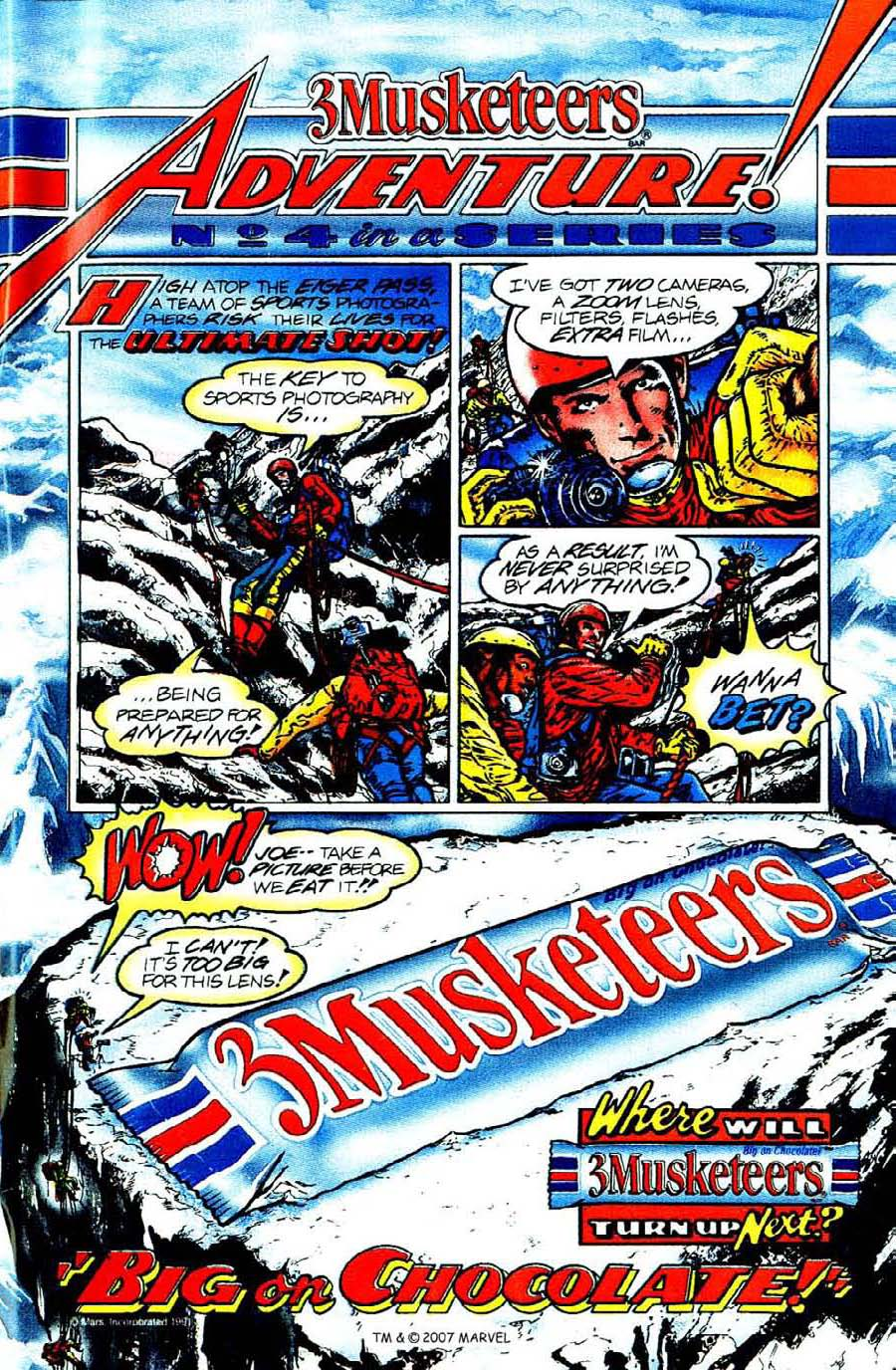 Read online Silver Surfer (1987) comic -  Issue #63 - 35
