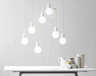 20 trend terbaru hiasan lampu gantung png regenlieb haberin hiasan lampu gantung png