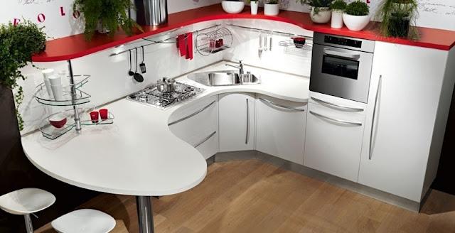 mesa integrada cocina2