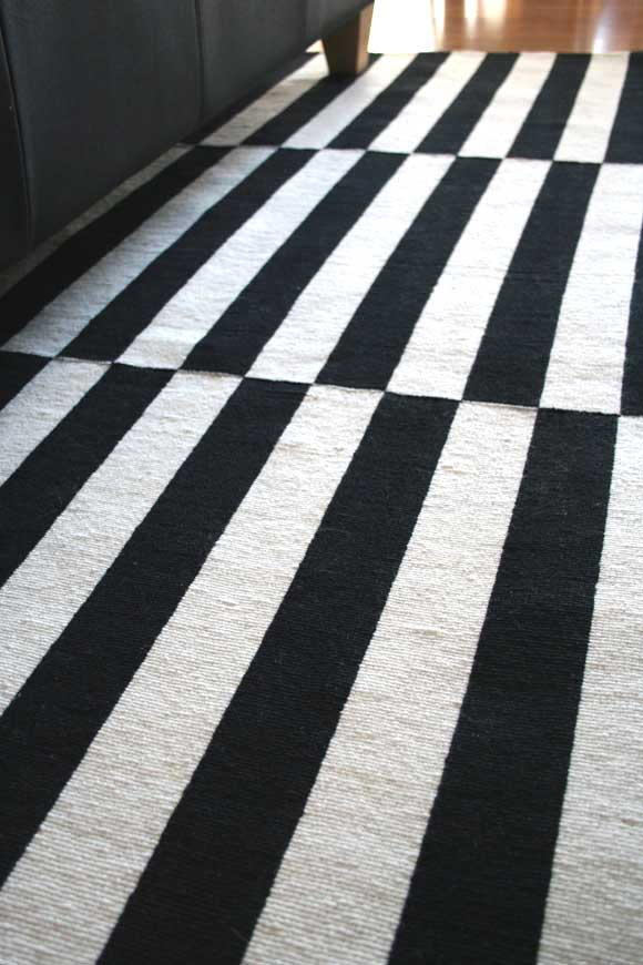 My Kind Of Ikea Stockholm Rug Craftivity Designs