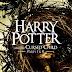 O que achei de Harry Potter e a Criança Amaldiçoada