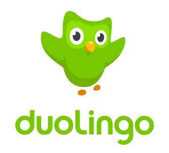 ������ ����� ������ ������� ����� ����� ���������� Duolingo 2016