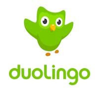 دولينجو Duolingo