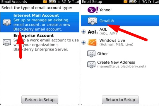 Gmail Sign in | Gmail Account Login on All Devices