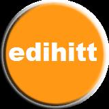 http://www.edihitt.com.br/