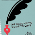 Review: The Guys' Guy's Guide to Love by Robert Manni