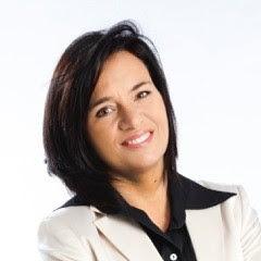 Ester Aldighieri