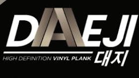 Vinyl Daeji