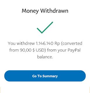 Screenshot 2016 10 16 11 11 32 Cara mudah mencairkan saldo Paypal ke rekening Bank Lokal