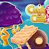 《Candy Crush Jelly Saga》421-440關之過關心得及影片