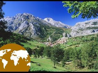 http://agrega.educa.madrid.org/repositorio/21052010/34/es-ma_2010052112_9121429/index.html