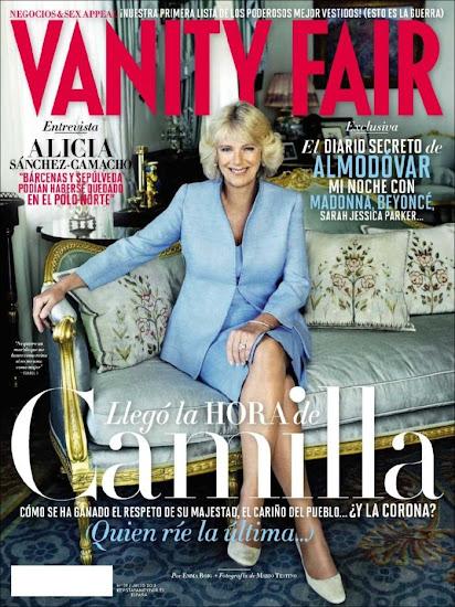 Vanity+Fair+1+juli.jpg