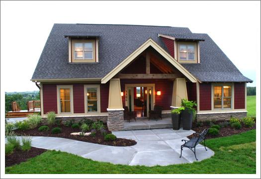 victorian home designs interior home design home decorating victorian style home exterior trim victorian home exterior design