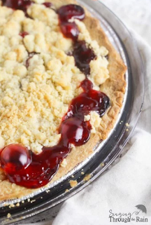 Celebrate Pi Day With These Tasty Pies