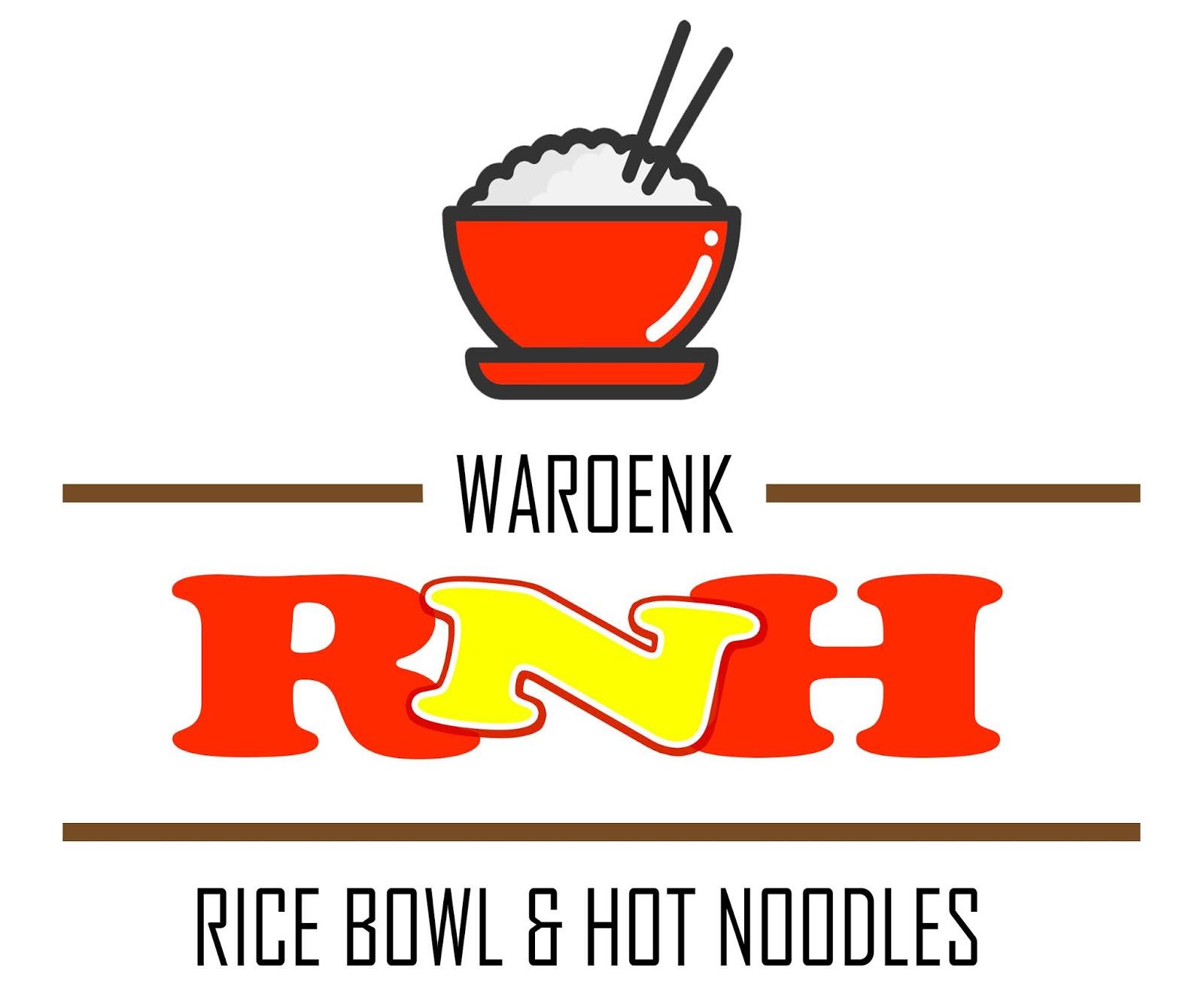 Desain X Banner Makanan Minuman - gambar contoh banners