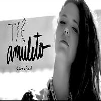 Baixar Amuleto - Tiê  MP3