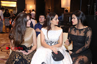South Indian International Movie Awards (SIIMA) Short Film Awards 2017 Function Stills .COM 0234.JPG