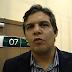 Ex-prefeito Fabiano Lobo assume como secretário em Fortaleza