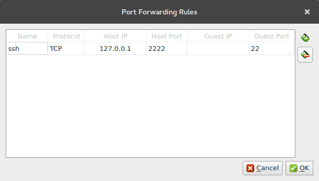 port%253Dforwarding