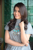 Rashi Khanna at Supreme interview-thumbnail-14