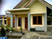 Dhea Homestay Kota Batu | Villa Homestay Batu Malang