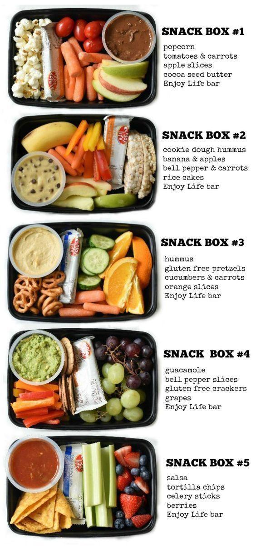 #Healthy #Meals #MealPrep #Food #Cooking #Recipe