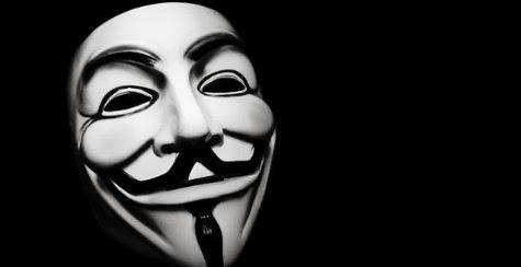 Anonimous: La rebelión silenciosa (Spanish Edition)