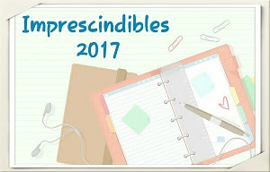 https://nuestras-novelas.blogspot.com/2018/02/nuestros-imprescindibles-del-2017.html